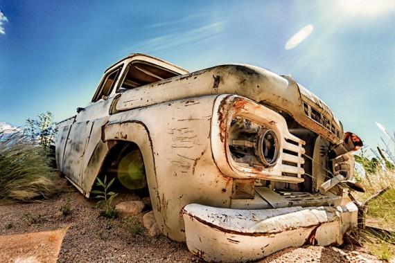 cars-1680-1056-wallpaper